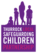 Thurrock Local Safeguarding Children Partnership